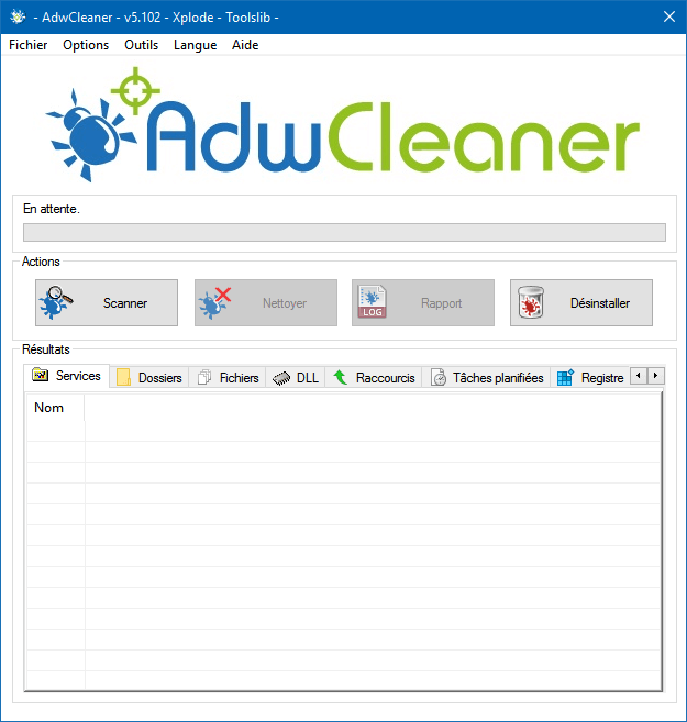 adw_cleaner
