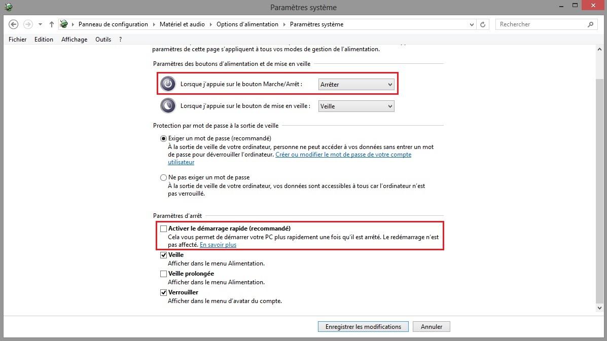 eteindre-completement-ordinateur-windows-8
