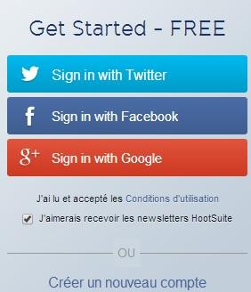 hootsuite-screen-1