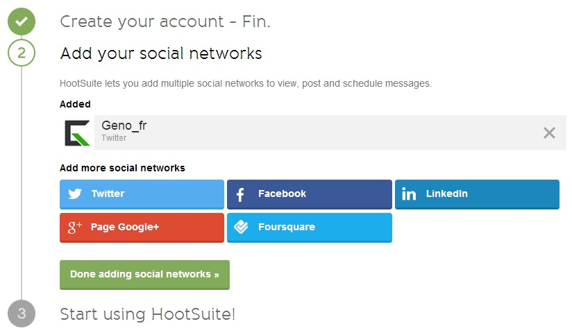 hootsuite-screen-2