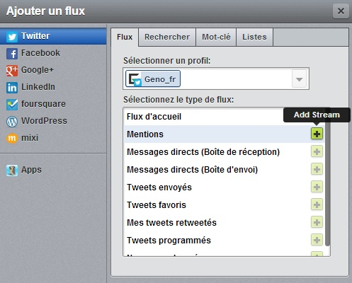 hootsuite-screen-3
