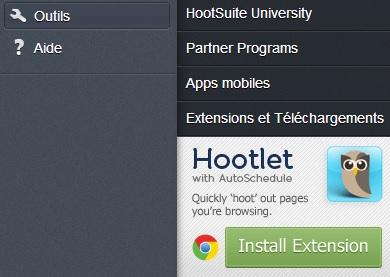 hootsuite-screen-7