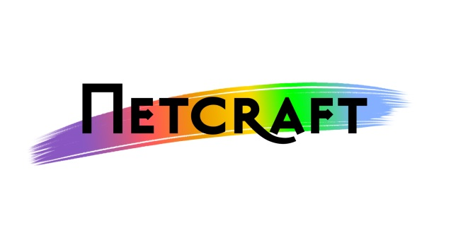 netcraft-extension-securite-site-internet