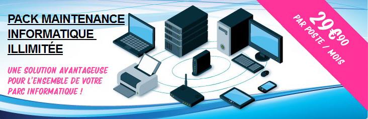 pack-maintenance-informatique-aci-technology