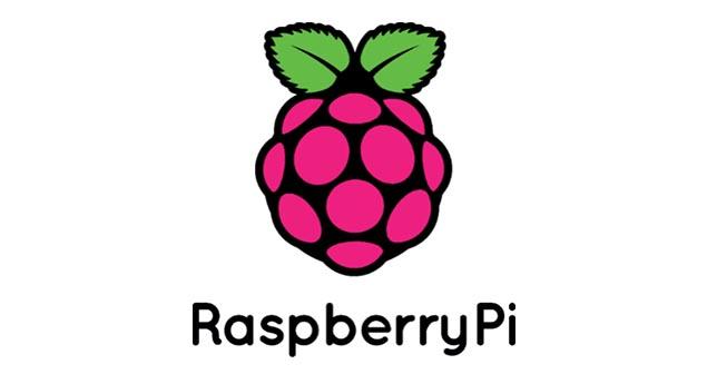 raspberry-pi-dossier