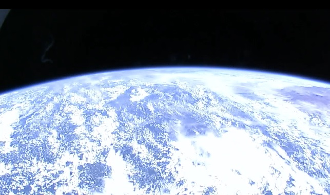 terre-webcam-iss