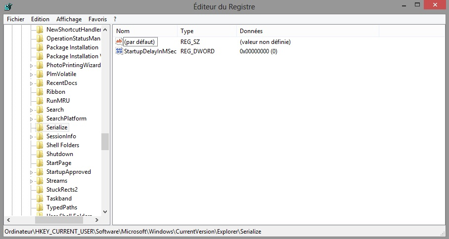 windows-8-accelerer-affichage-applications-modern-ui