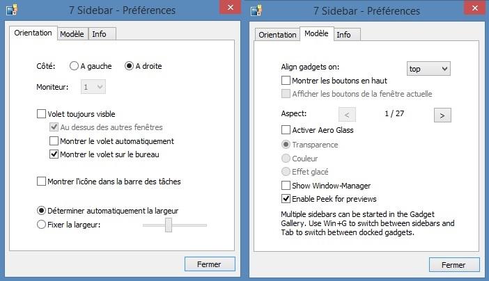 8gadgetpack-screen-preferences