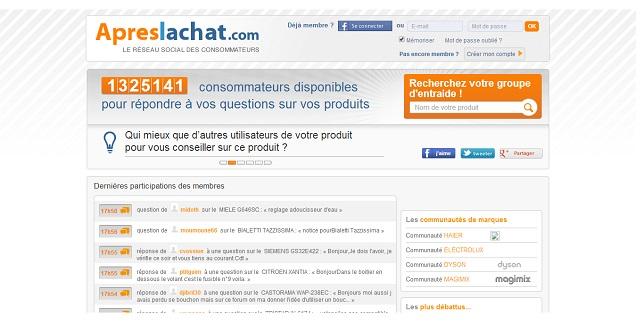 apreslachat-recherche-notice-guide-manuel-utilisation