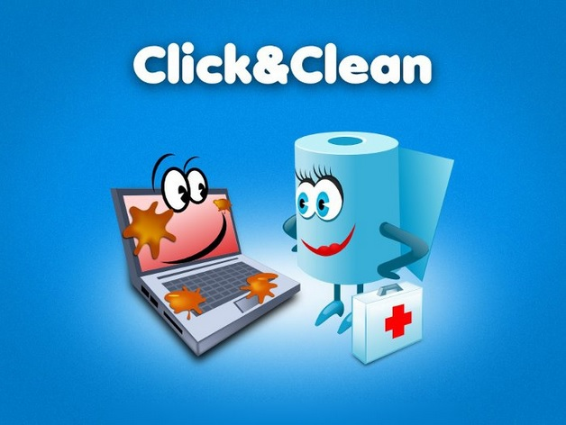 click&clean-extension-addon-chrome-firefox