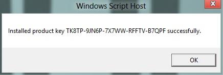 transfert-licence-windows-screen-4