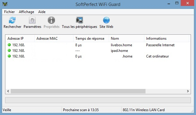 wifi-guard-scanner-reseau-wi-fi