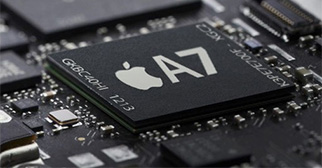 apple-a7-processeur
