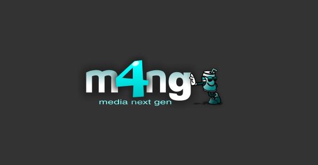 m4ng logiciel encodage vidéo