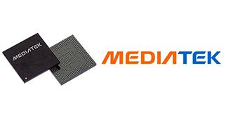 mediatek-processeur
