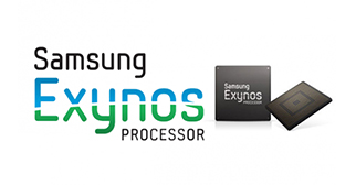 samsung-exynos-processeur