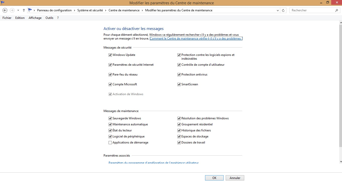 desactiver-messages-securite-windows