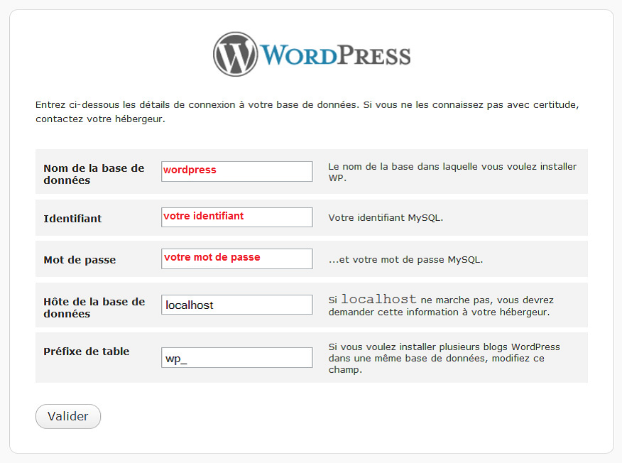 installer-wordpress-1