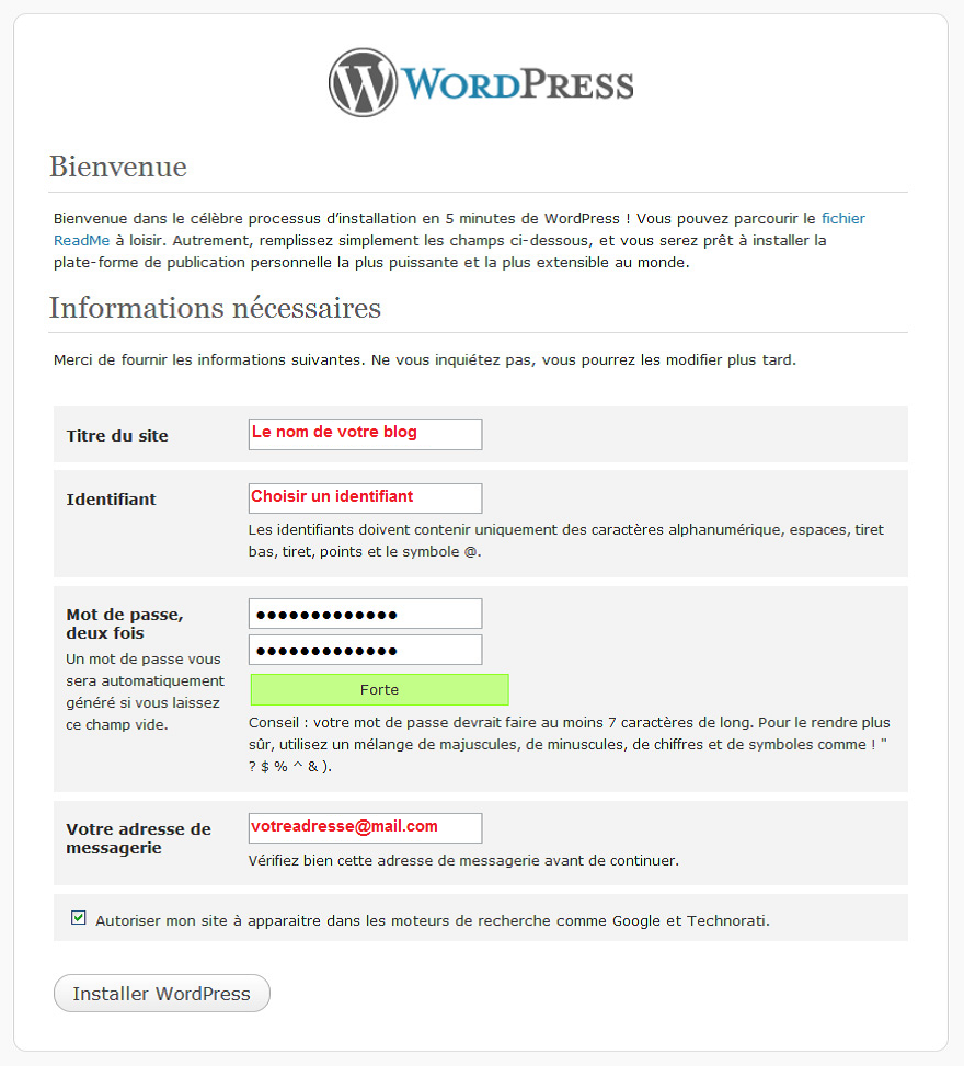 installer-wordpress-2