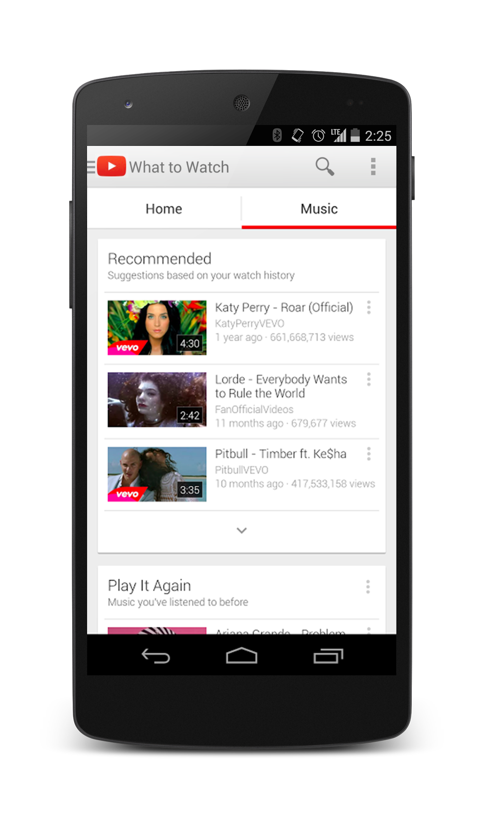 youtube-music-key-screen-2