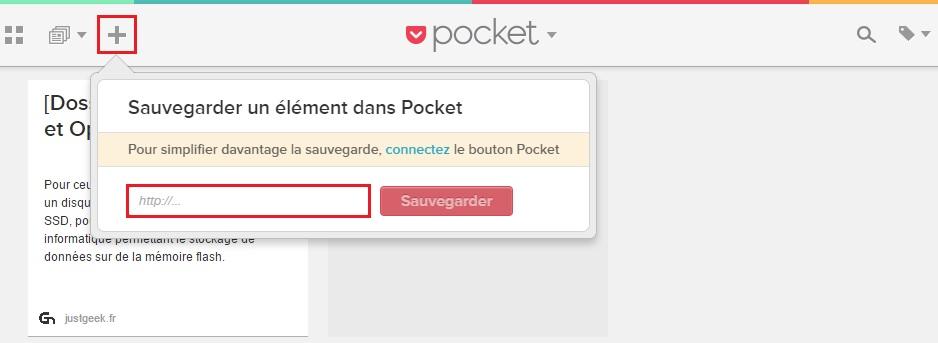 pocket-sauvegarder-contenu-web