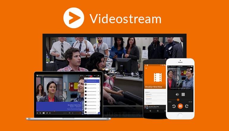 Videostream : diffuser une vidéo de votre ordinateur vers Chromecast ou Android TV