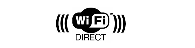 wifi_direct
