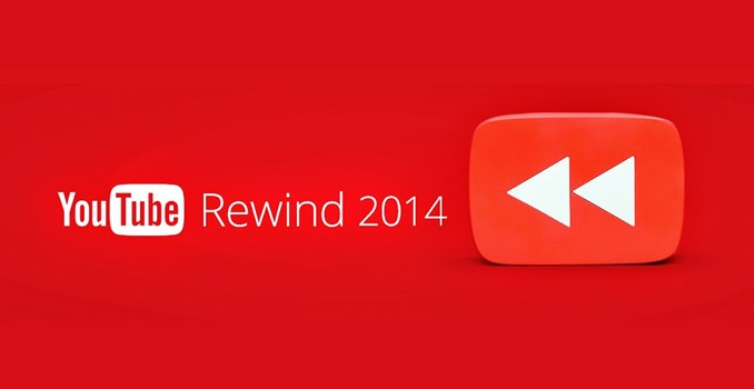 youtube-rewind-meilleures-videos-2014