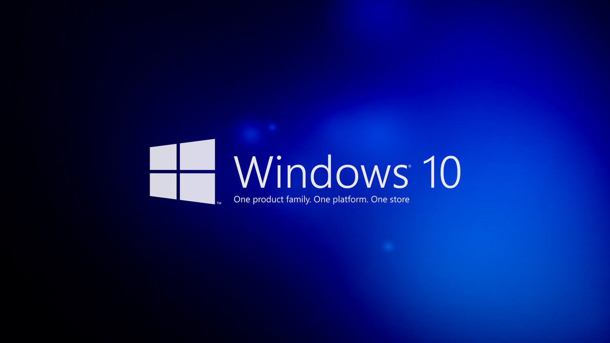 Windows 10 gratuit utilisateurs Windows 7/8/8.1