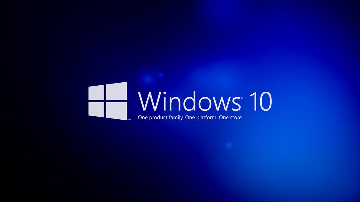 windows-10-gratuit-utilisateurs-windows-7-8-8.1