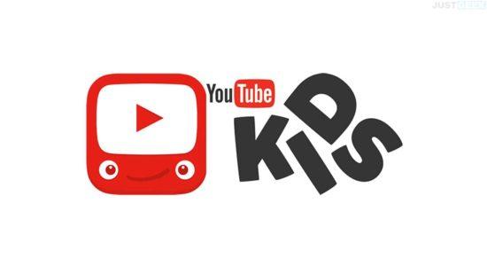 Télécharger l'application YouTube Kids sur Android et iOS