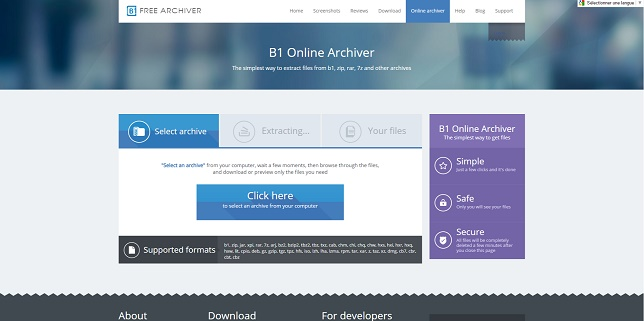 b1-online-archiver