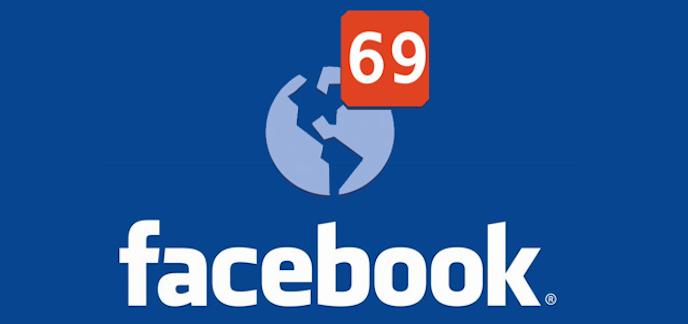 bloquer-invitation-jeu-facebook