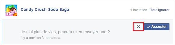 bloquer-invitation-jeux-facebook-screen-2