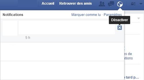 bloquer-invitation-jeux-facebook-screen