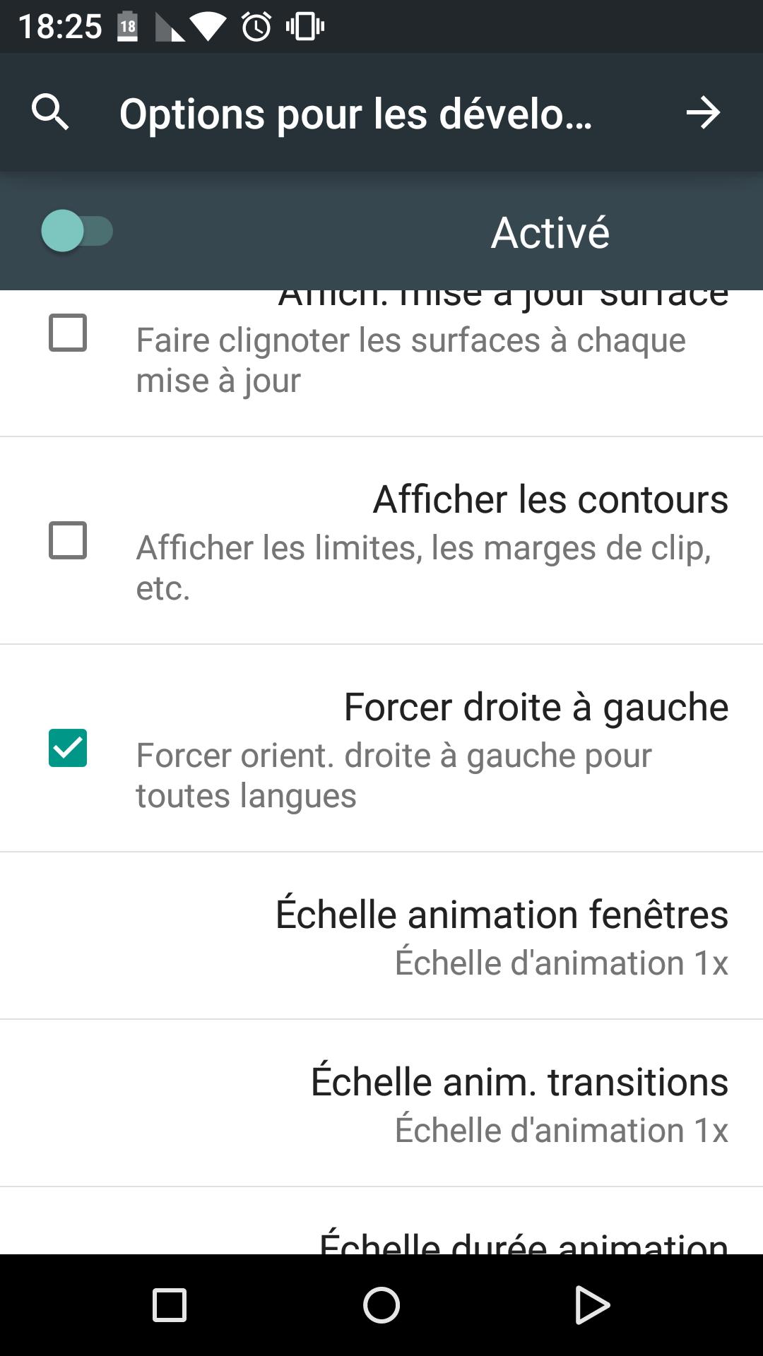 configurer-smartphone-android-pour-gaucher