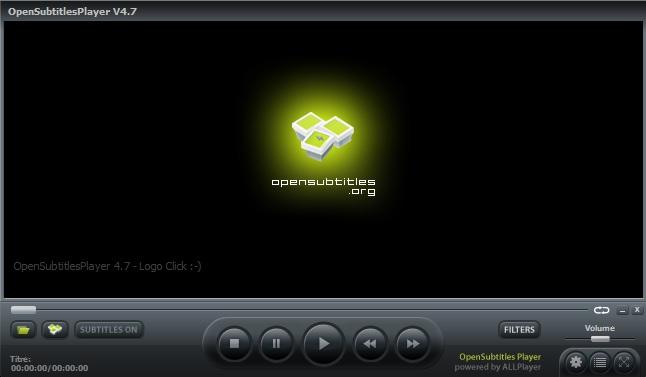 open-subtitles-player-lecteur-multimedia
