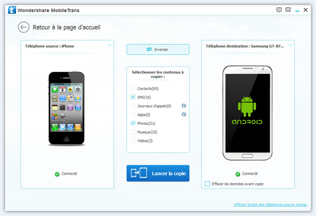 transfert-iphone-vers-android