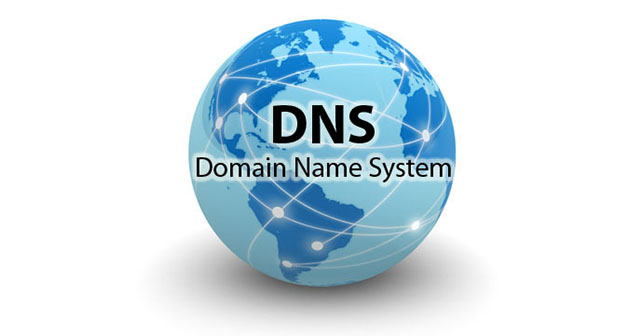 changer-serveur-dns-windows-linux-mac