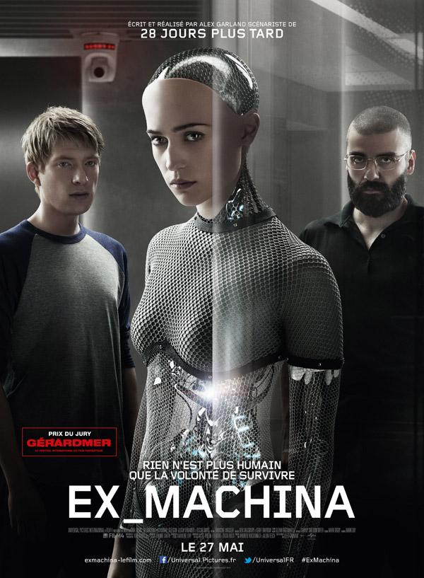 ex-machina-2015-affiche-fr