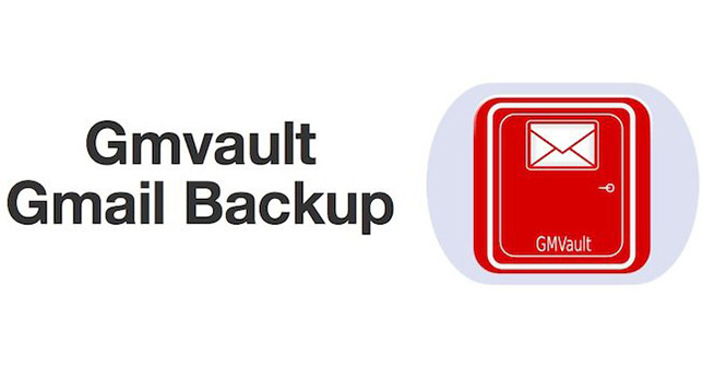 gmvault-gmail-backup