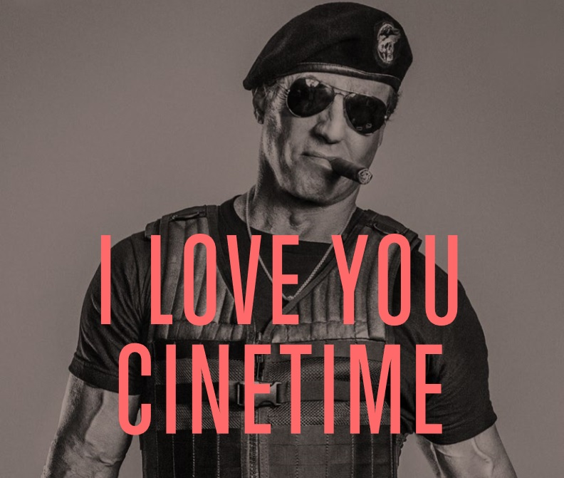i-love-you-cinetime-sylvester-stallone