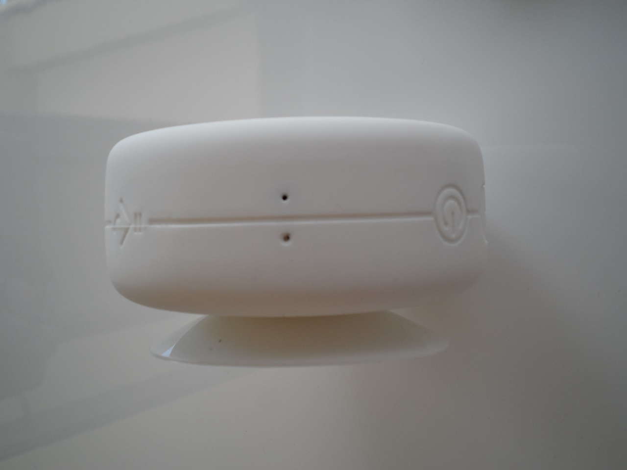 xoopar-splash-speaker-test-photo-5