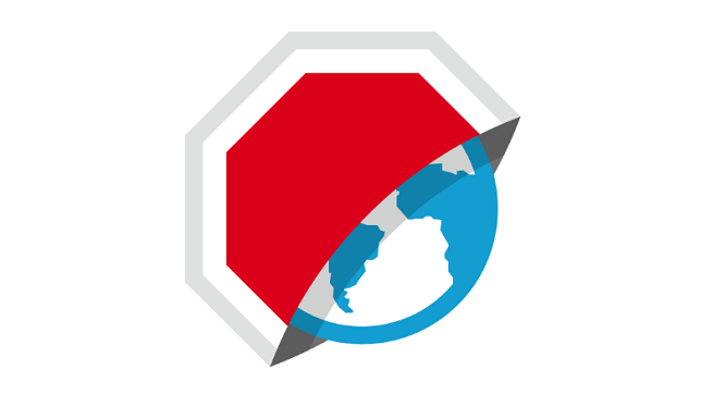 adblock-browser-logo