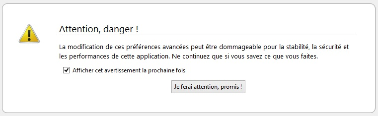 alerte-about-config-firefox