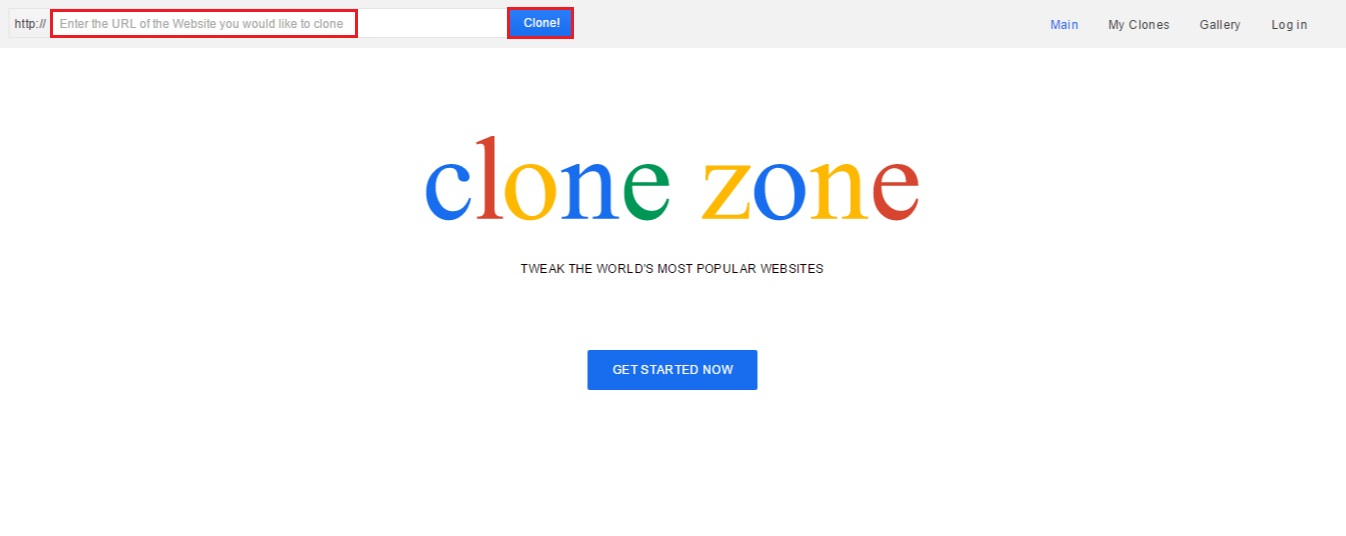 clone-zone-screen-1