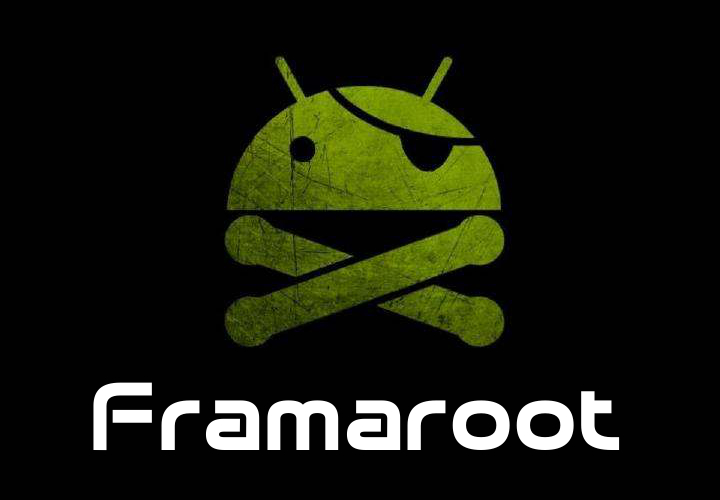 framaroot-rooter-son-smartphone