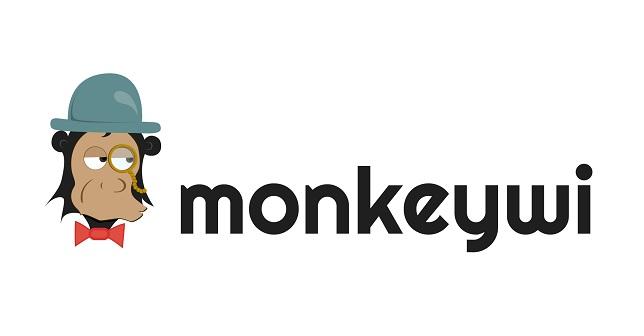 monkeywi-logo