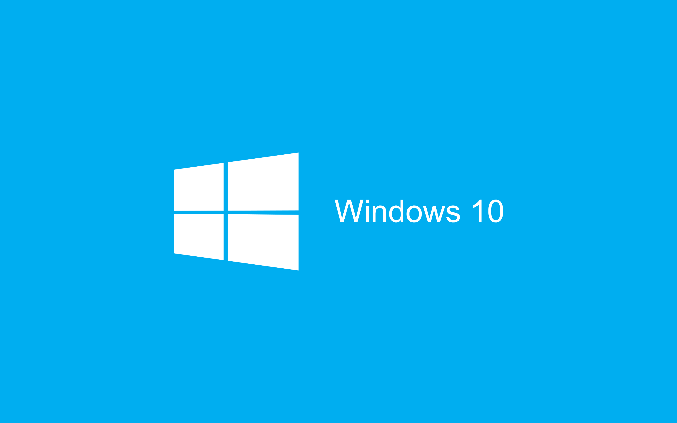 windows-10-blue-wallpaper-fond-ecran