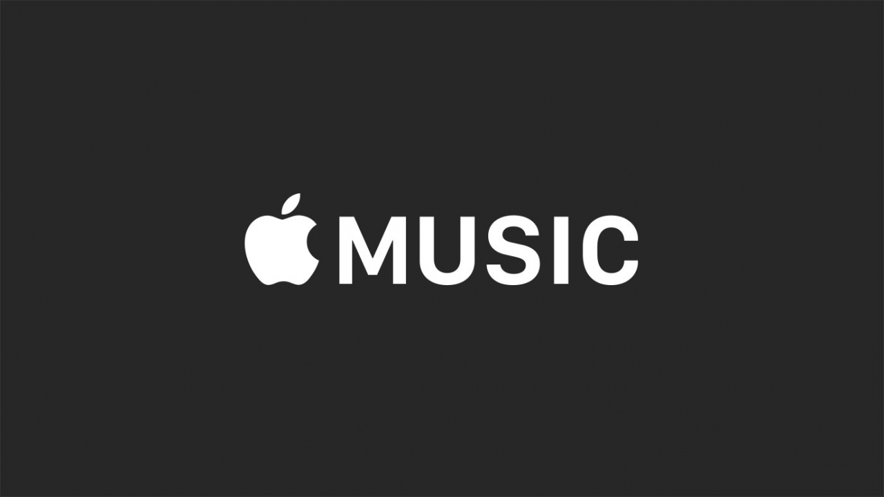 apple-music-service-streaming-musique-video